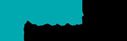 droneSec – Konferenz zu Cyber Security in Drohnen und UAVs Logo