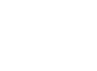 isits - International School of IT Security AG
